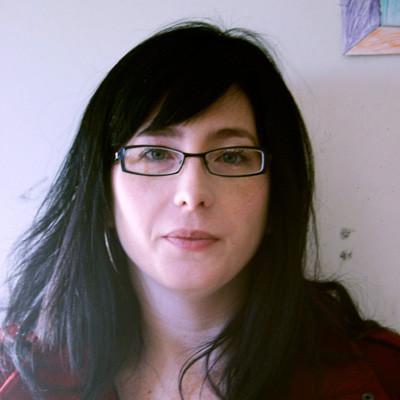 Jessica Vierra