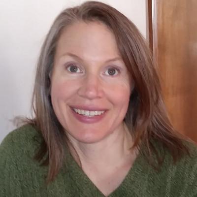 Stephanie Tuttle