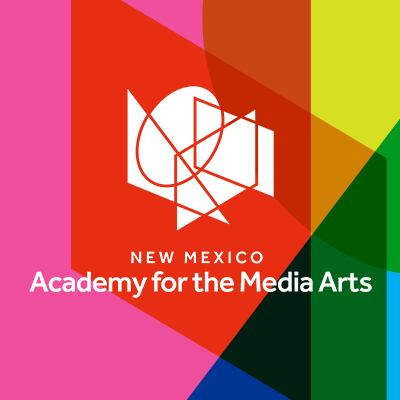 New Mexico Academy for the Media Arts