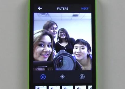 Girl-Tech-Collective-2015