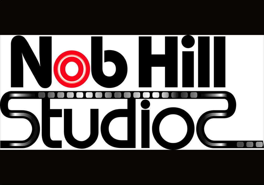 Nob Hill Studios