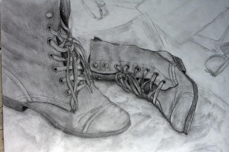 alicia-nicas-boots