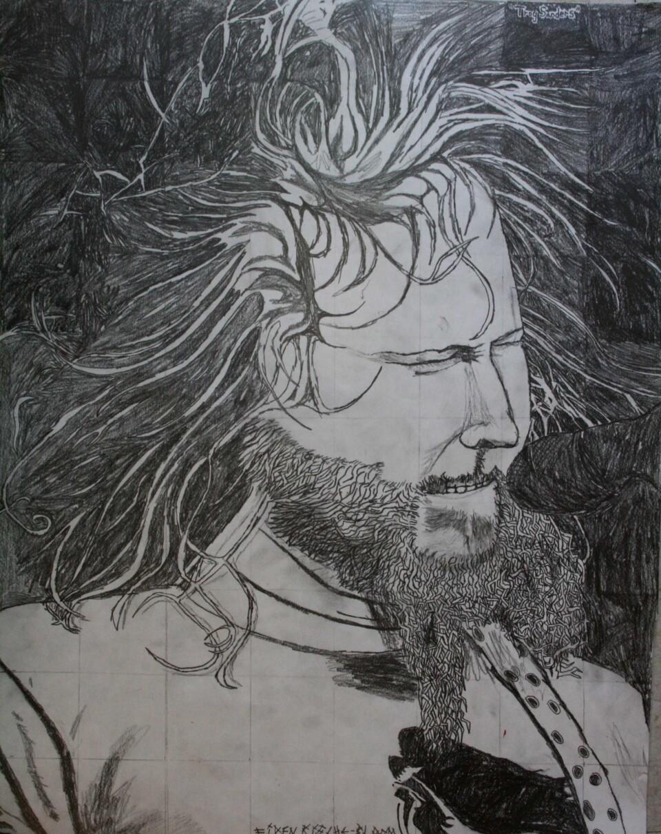 eiden-portrait
