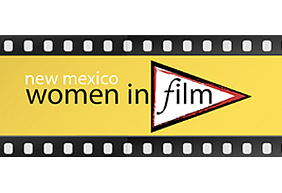New Mexico Women in Film